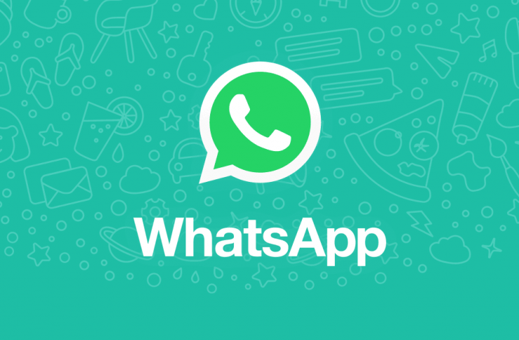WhatsApp New Group Invite Privacy Feature