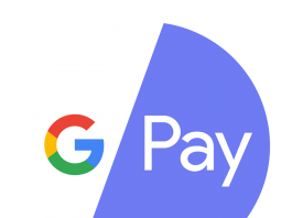 Google Pay IRCTC Train Ticket Booking Feature