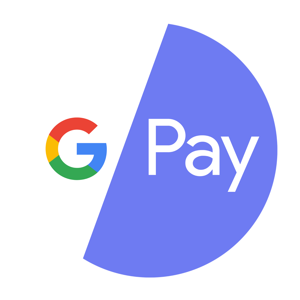 Google Pay just cloned Apple Wallet, which is a good thing ...  |Google Pay