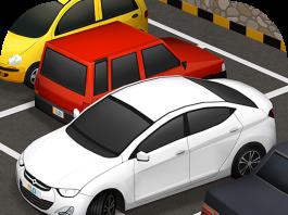 Dr Parking 4 Mod Apk