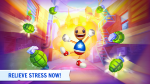 Kick the Buddy Mod Apk unlimited coins