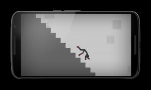 Stickman Dismounting apk mod