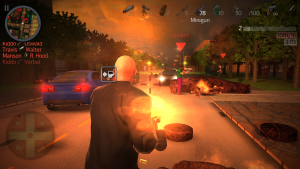 payback 2 game download