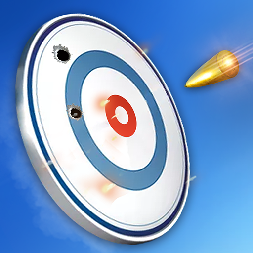 Shooting World mod apk