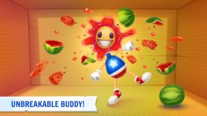 Kick the Buddy Mod Apk
