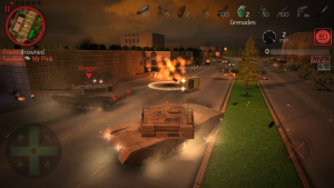 payback 2 game