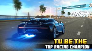 Crazy for Speed 2 Mod Apk v3.0.3935