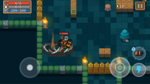 Soul Knight apk mod