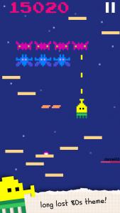 Doodle Jump Mod Apk V3.11.7