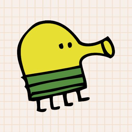 Doodle Jump Mod Apk