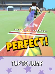 Jetpack Jump Mod Apk v1.3.3