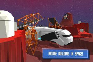 Build a Bridge Mod Apk v3.1.2