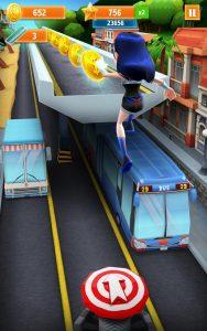 Bus Rush Mod Apk v1.16.04