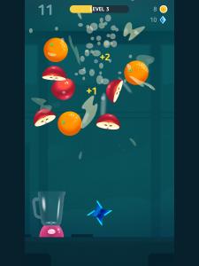 Fruit Master Mod Apk download