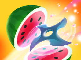 Fruit Master Mod Apk