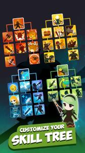 Tap Titans 2 apk mod