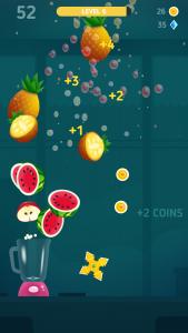 Fruit Master Mod Apk v1.0.1