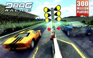 Drag Racing Mod Apk 1.8.1