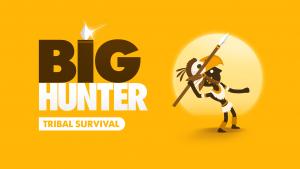 Big Hunter Mod Apk 2.9.5