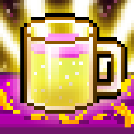 Soda Dungeon Mod Apk