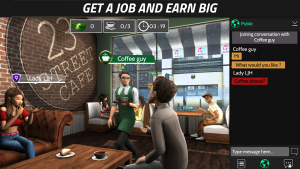 avakin life unlimited money apk