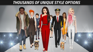 avakin life mod apk unlimited money download