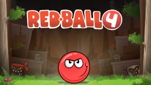 red ball 4 mod apk free download