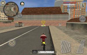 rope hero vice town mod apk download