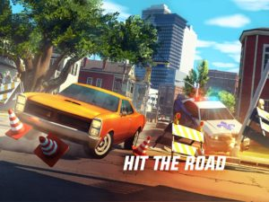 gangstar new orleans mod apk download