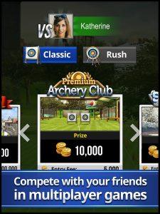 stick cricket super league mod apk unlimited money and coins