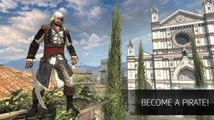 assassin's creed identity mod apk download