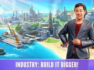 Little Big City 2 Mod Apk