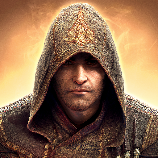 assassin's creed identity mod apk
