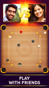 carrom pool mod apk unlimited coins and gems download