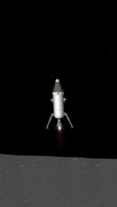 space flight simulator mod apk unlimited fuel