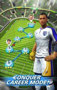 football strike mod apk free download