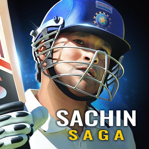 Sachin Saga Mod Apk
