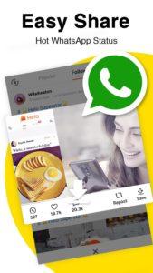 helo app apk download