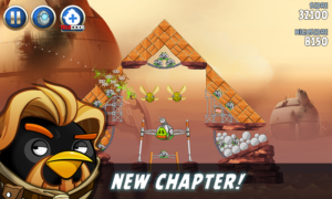 angry birds star wars 2 mod apk download