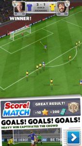score match apk mod