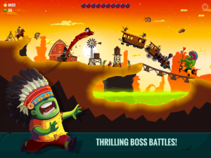 dragon hills 2 mod apk download