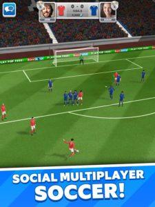 score match mod apk download