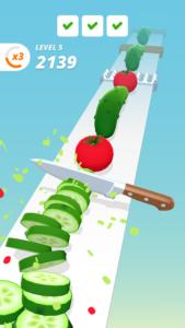Perfect Slices apk mod