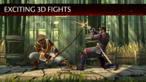 shadow fight 3 mod apk highly compressed download