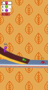 Run Race 3D Mod Apk download