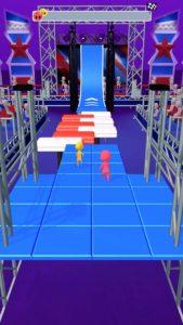 Epic Race 3D apk mod