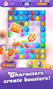 candy crush friends saga mod apk unlimited everything