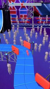 Epic Race 3D Mod Apk download