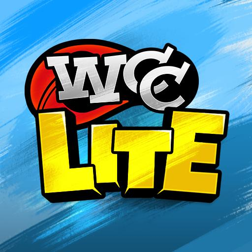 wcc Lite Mod Apk