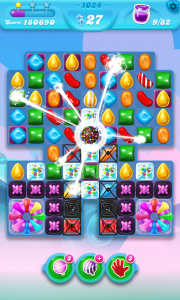 candy crush soda saga mod apk unlimited everything
